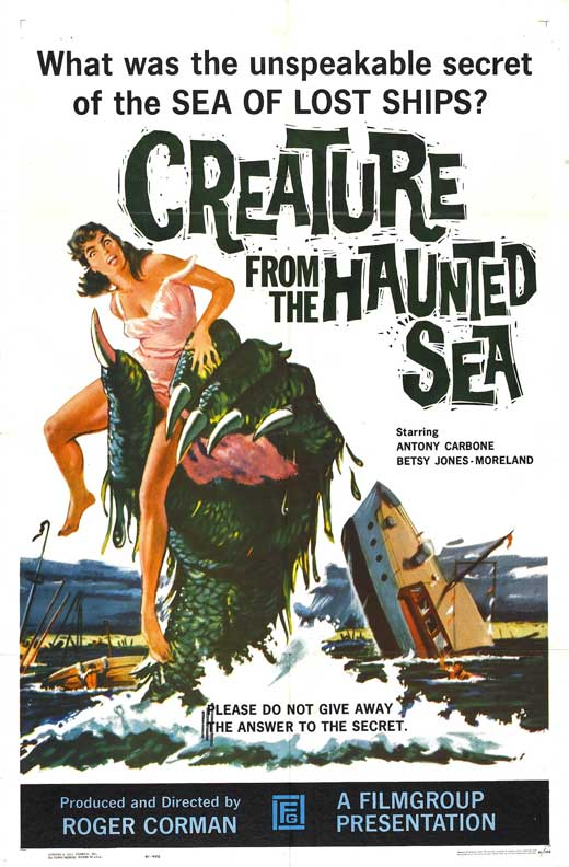 creature-from-the-haunted-sea-movie-poster-1961-1020550835