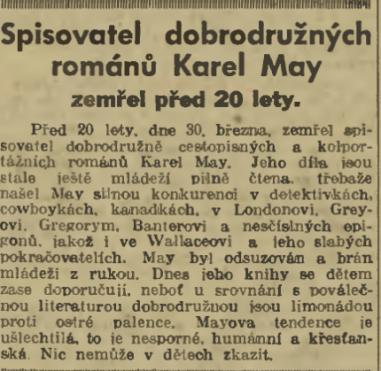 may1932